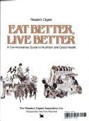 Eat Better Live Better