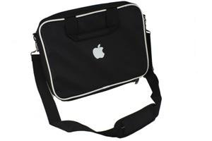 Apple Laptop Shoulder Bag 61