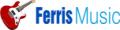 Ferris Music