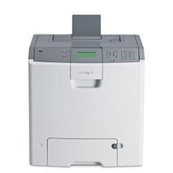 Lexmark C734N Imprimante Laser Couleur 28 ppm 256 Mo