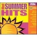 Hot Hits: Hot Summer Hits