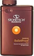 DuPont StoneTech BulletProof Sealer,1 pint(473 ml)