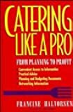 Catering Like a Pro: From Planning to Profit