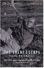 The Great Escape (Cassell Military Paperbacks) (0304356875) by Brickhill, Paul
