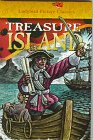 Treasure island (Classic, Picture, Ladybird) (072145609X) by Stevenson, Robert Louis