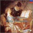 エリーゼのために、トロイメライ〜珠玉のピアノ名曲集