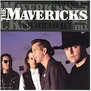 Mavericks - From Hell To Paradise