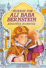 img - for Hurray for Ali Baba Bernstein book / textbook / text book