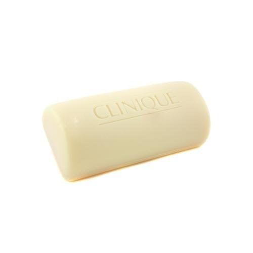 Clinique Sistema 3 Fasi Facial Soap Mild Senza Portasapone 100 g
