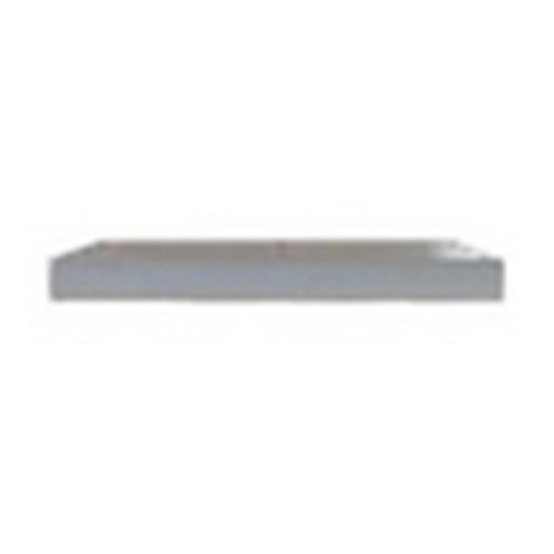 Windster Windster 48W In. Under Cabinet Wall Extension front-386356