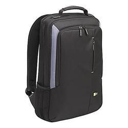 Caselogic VNB-217 Value 17-Inch Laptop Backpack (Black)