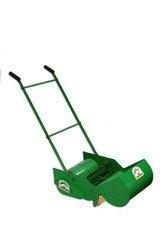 Maruti Lawn Mowers Udyog MLRM12