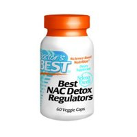 Best-NAC-Detox-Regulators