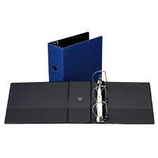 Cardinal Prestige D-Ring Binders - CRD18066 - 1 Each - Maroon - Buy Cardinal Prestige D-Ring Binders - CRD18066 - 1 Each - Maroon - Purchase Cardinal Prestige D-Ring Binders - CRD18066 - 1 Each - Maroon (Cardinal Brands, Inc, Office Products, Categories, Office & School Supplies, Binders & Binding Systems, Binders, Ring Binders, D-Ring Binders)