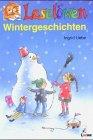 Lesel�wen Wintergeschichten