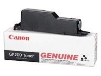 Canon Usa Laser Toner Cartridge Black GP200 Series Toner 200F IR210 cs 7553xu toner laserjet printer laser cartridge for hp q7553x q5949x q7553 q5949 q 7553x 7553 5949x 5949 53x 49x bk 7k pages