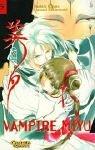 Vampire Miyu, Bd.5, Unter dem Kirschbaum (3551754055) by Kakinouchi, Narumi