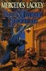 Four and Twenty Blackbirds A Bardic Voices Novel (0671878530) by Lackey