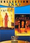 echange, troc Carrie;carrie 2