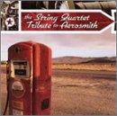 Aerosmith - Guns And Aerosmith - Lyrics2You