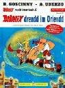 Asterix Mundart 23 Bayrisch 2: Drendd...