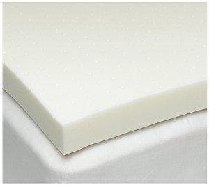 American Made Memory Foam Mattress