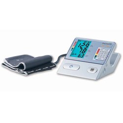 Cheap Microlife 3AC1-PC Premium Blood Pressure Monitor With IHD-MAM & PC Download (3AC1-PC)