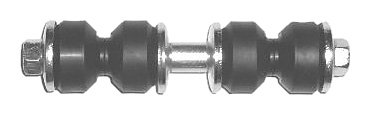 Deeza Chassis Parts CV-L608 Stabilizer Link Kit
