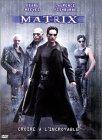 echange, troc Matrix (Edition Collector) - VF [VHS]