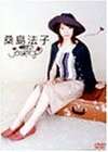 CLUB dbでじたる2 [DVD]