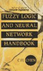 Fuzzy Logic and Neural Network Handbook (Computer Engineering Series)