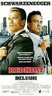 Red Heat [VHS] (Avid Heat compare prices)