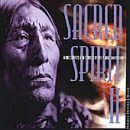 Various Artists - Sacred Spirit II - Zortam Music