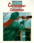 Christopher Columbus (First Biographies)