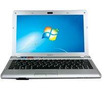 Sony VPCYB14KXS / VPCYB14KX/S / VPCYB14KX/S 11.6, AMD Dual-Core E-350, 3GB RAM, 320GB Hard Drive, Windows 7