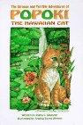 The Strange and Terrible Adventures of Popoki, the Hawaiian Cat
