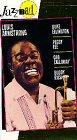 Jazzball [VHS]