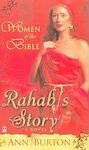 img - for Rahab's Story (Women of the Bible) book / textbook / text book