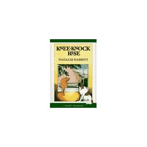 Kneeknock Rise, Natalie Babbitt, Guided Reading Lot Of 8, Teacher, Class Set