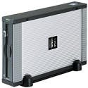 I-O DATA MOA-iU1.3A USB2.0/1.1対応 外付型 MOドライフ