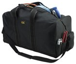 Custom LeatherCraft 1111 24 All Purpose Gear Bag