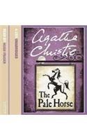 Pale Horse PDF