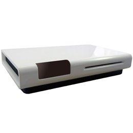PLEX USB接続 地上デジタル・BS・CS対応TVチューナー PX-W3U3 V2.0