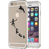 peter-pan-latest-clear-soft-tpu-apple-funda-iphone-7-7s-case-funda-never-grow-old-pan-tinker-bell-de