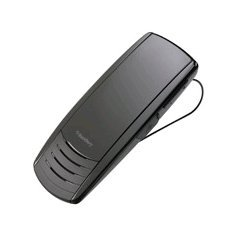 BlackBerry VM-605 Bluetooth Visor Mount Speakerphone