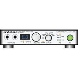 Grace - m902 - Reference Headphone Amplifier - RCA Outputs