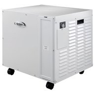 Image of Aprilaire 1710 Whole Basement Portable Dehumidifier (1710A)