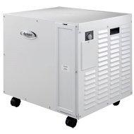 aprilaire 1710a whole basement portable dehumidifier home kitchen