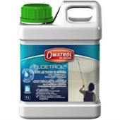 owatrol-1-litre-floetrol-waterborne-paint-conditioner