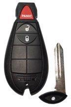 2008-08-dodge-grand-caravan-remote-key-combo-3-button
